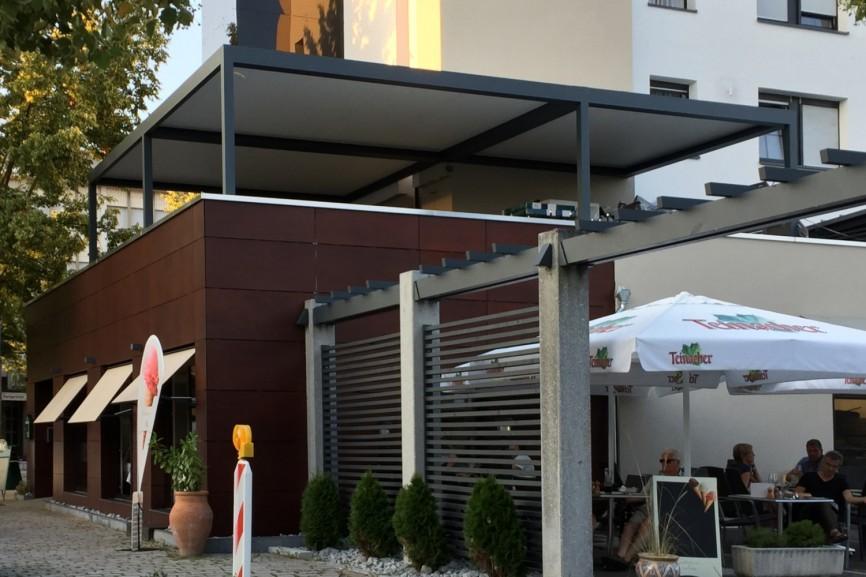 Hotel Ristorante Taormina, Birkenfeld (Niemcy)