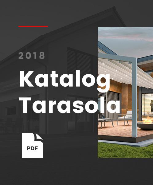 Katalog_Tarasola_web