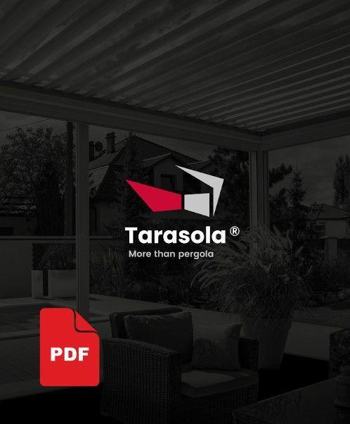 TARASOLA_PORTFOLIO_2020